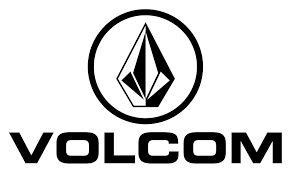 Image result for volcom logo