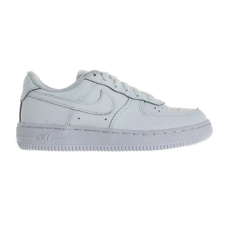 Nike Air Force 1 (314193-117)