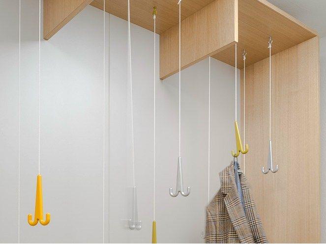 78 images about coat rack on pinterest coat hooks. Black Bedroom Furniture Sets. Home Design Ideas