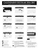 https://www.gob.mx/gobmx/articulos/calendario-escolar-2016-2017