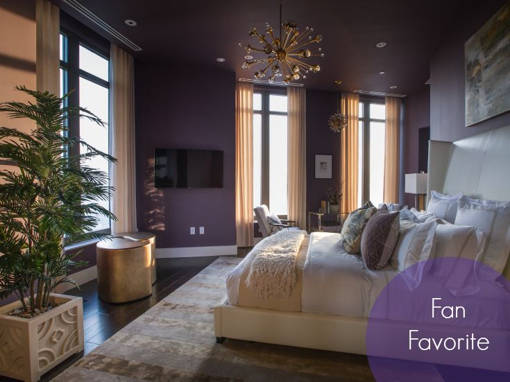winning master bedroom design. Vote on your favorite HGTV Urban Oasis master bedroom  from 2010 to 79 best 2014 images Pinterest Bedroom