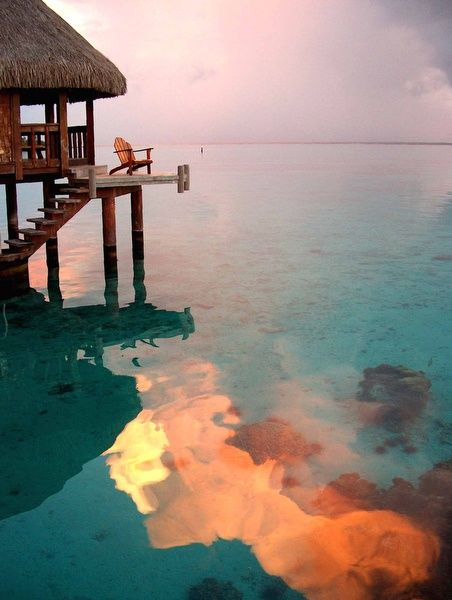 My heaven      #most #amazing #world