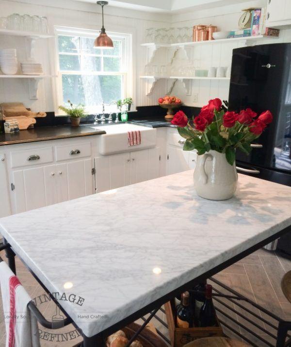 Knotty Pine Kitchen Cabinets: 17 Best Ideas About Knotty Pine Cabinets On Pinterest
