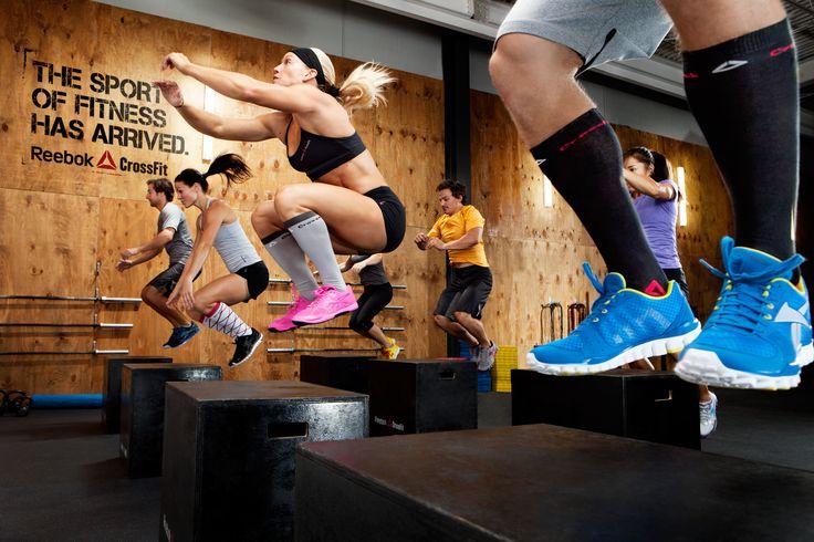 La importancia del acondicionamiento físico a la hora de correr. No puedes ser un buen corredor si no preparas a tu cuerpo de la manera adecuada para correr.