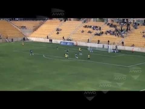 Murcielagos FC vs Alebrijes de Oaxaca - http://www.footballreplay.net/football/2016/08/17/murcielagos-fc-vs-alebrijes-de-oaxaca/