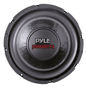 c13b00c7f7fa85e3dc74506ddda26a23 promotion lens 234 best car speaker images on pinterest speakers, electronics Pyle PLDN74BTI Wiring-Diagram at crackthecode.co