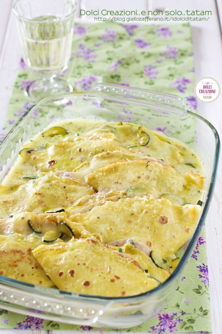 c13b03ed0ef5185c7bc36036277c8447 - Crepes Salate Ricette