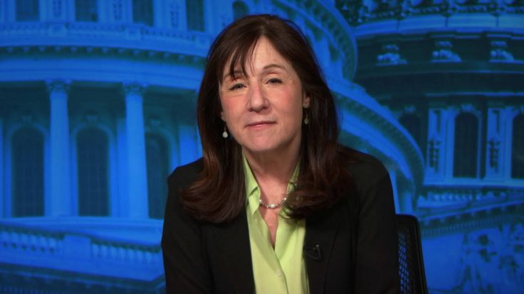 Full Interview: Jane Mayer on the Mercers & the Dark Money Behind the Rise of Trump & Bannon | G1 jane mayer c