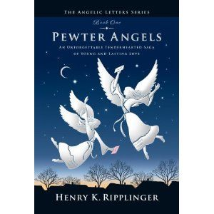 Book 17 By Henry K. Ripplinger - Pewter Angels (Tales from the Throne): Henry K. Ripplinger: 8601400955079: Books - Amazon.ca