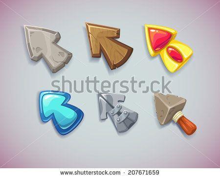 Стоковые фотографии и изображения Game | Shutterstock