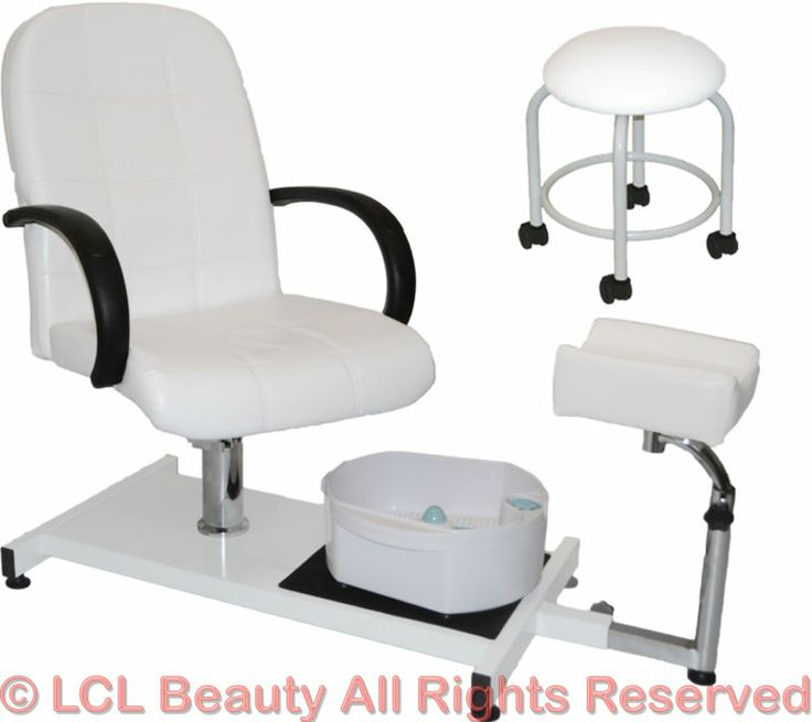 14 Best 60 40 Hair Amp Nail Salon Images On Pinterest