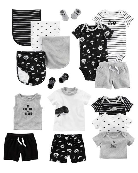 30 Best Boys Clothing Images On Pinterest Baby Boys Clothes Boy