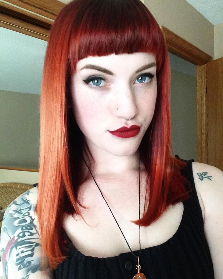 110 best eydis sgh images on pinterest a tattoo for Jobs that allow piercings tattoos and colored hair