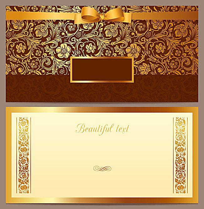 Envelope Frame Card Border Background Frame Card Invitation Background Cards