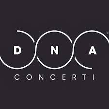 Image result for dna logo
