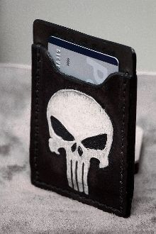 credit card motorcycle loan