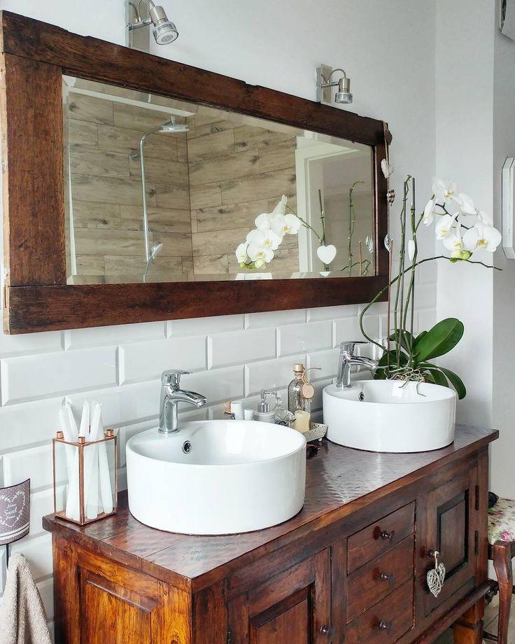 Badezimmer Organisieren - Design