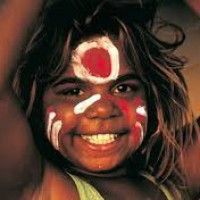 healing from the original cause using aboriginal dreamtime healing and quantum physics
