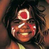 healing from the original cause using aboriginal dreamtime healing and quantum physics