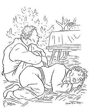 Erkki Tanttu 1944