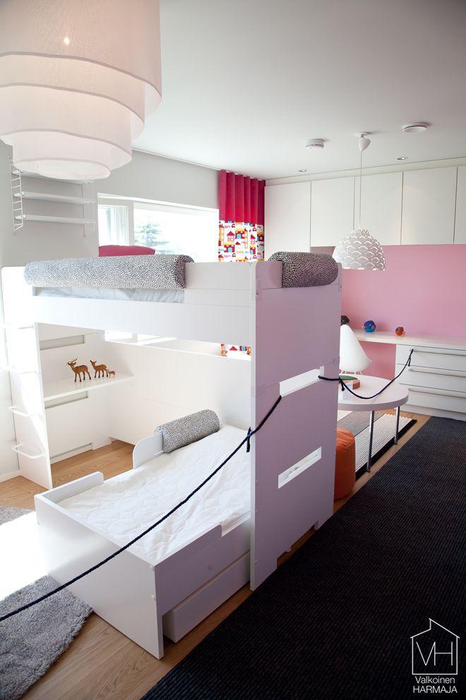 Asuntomessujen sekalaiset lempparit - Valkoinen Harmaja | Divaaniblogit