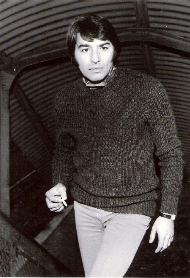 Roberto Sanchez 16