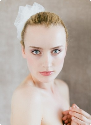 Kopfschmuck Hochzeit, bellejulie.de, Estelle