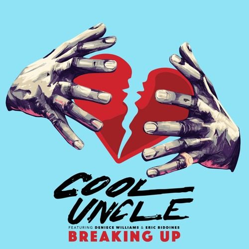 Stimulate Your Soul - Get Stimulated - Cool Uncle - Breaking Up Feat. Deniece Williams and Eric Biddines