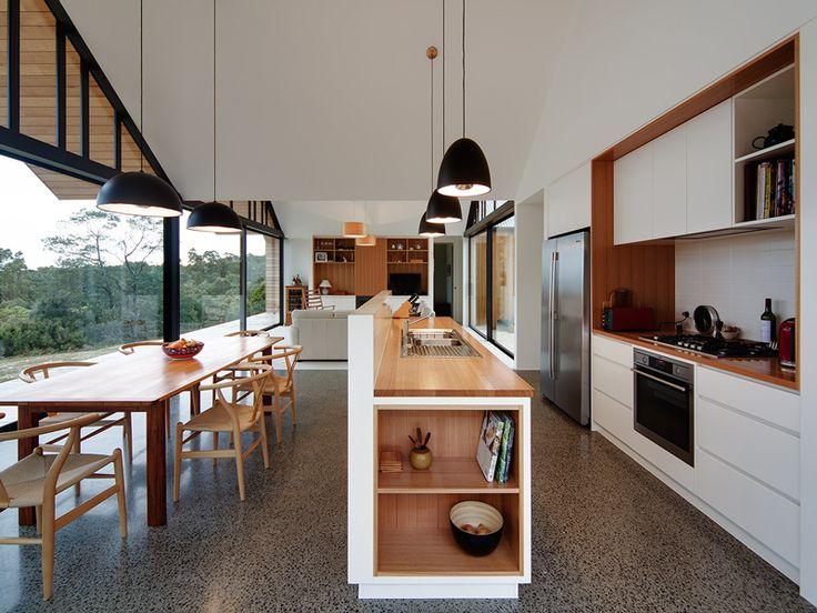 nowoczesna-STODOLA-Lookout-House-room11-11
