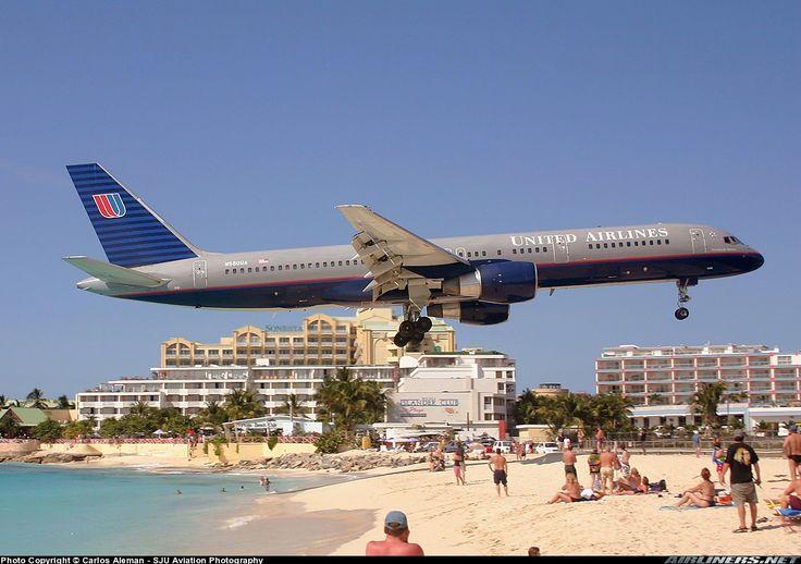 My Favorite Plane Photos