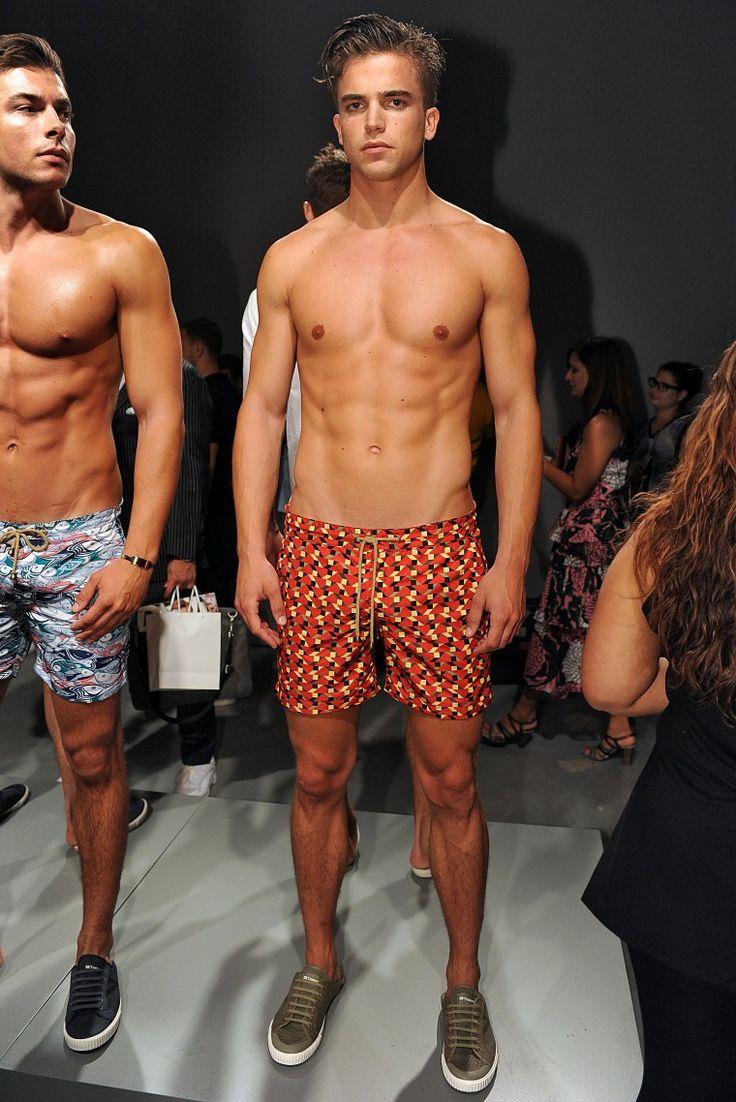 Thorsun-Spring-Summer-2016-Collection-New-York-Fashion-Week-Men-001
