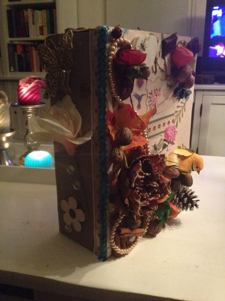 Sprookjesboek #surprise #sinterklaas