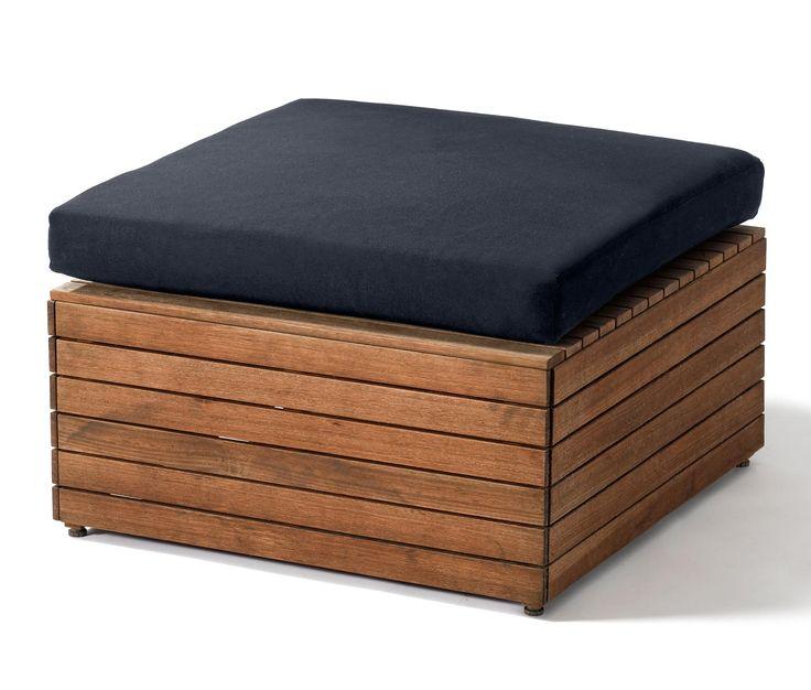 Jumbo Gartenmobel Pratteln : ideas about Lounge Möbel on Pinterest  Gartenmoebel, Garten lounge