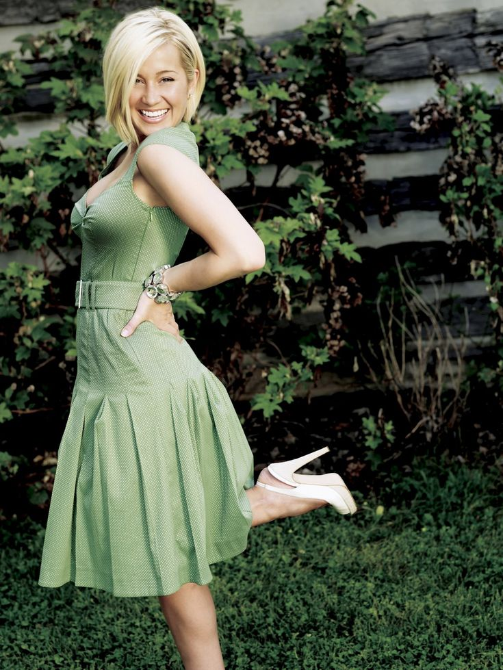 find this pin and more on kellie pickler