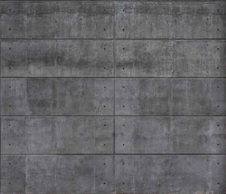17 Best Images About Concrete On Pinterest Floor Texture