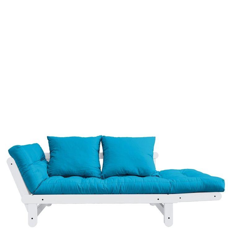 Πάνω από 25 κορυφαίες ιδέες για Couch günstig στο Pinterest Sofa - wohnzimmer couch günstig