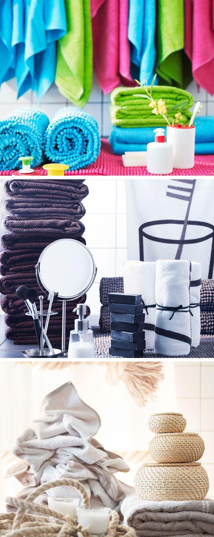 Best Bathroom Ideas Inspiration Images