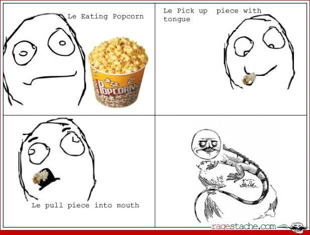 ..i think we've all done this lol