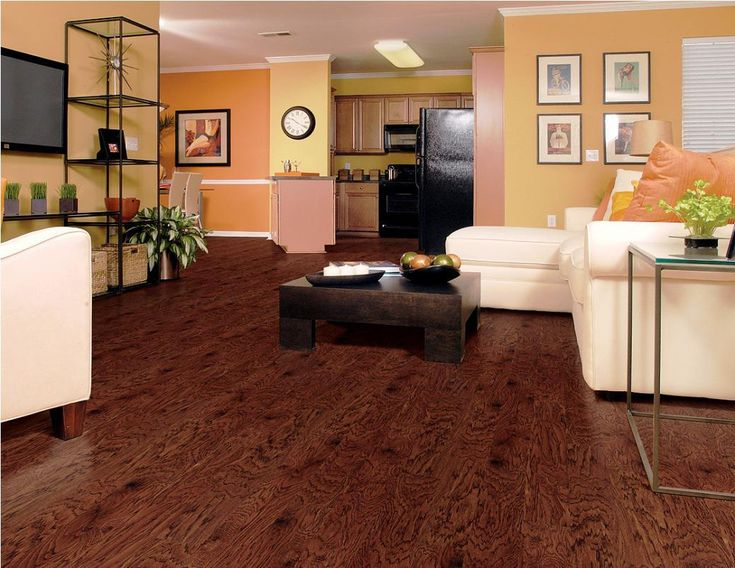 Best 20+ Basement Flooring Options Ideas On Pinterest   Cheap Flooring  Options, Cheap Bathroom Flooring And Cheap Kitchen Remodel Home Design Ideas
