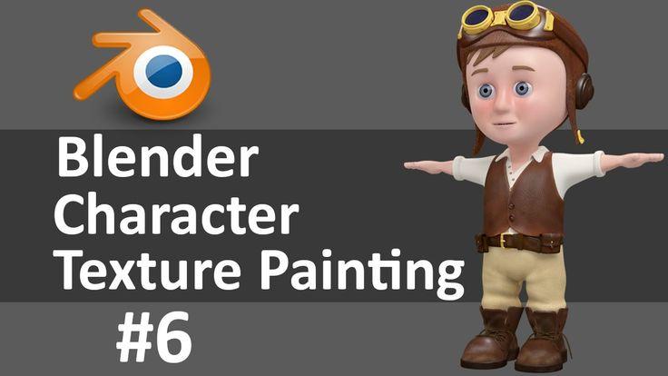 Blender 2 6 Character Modeling Tutorial : Best cloth physics images on pinterest blender