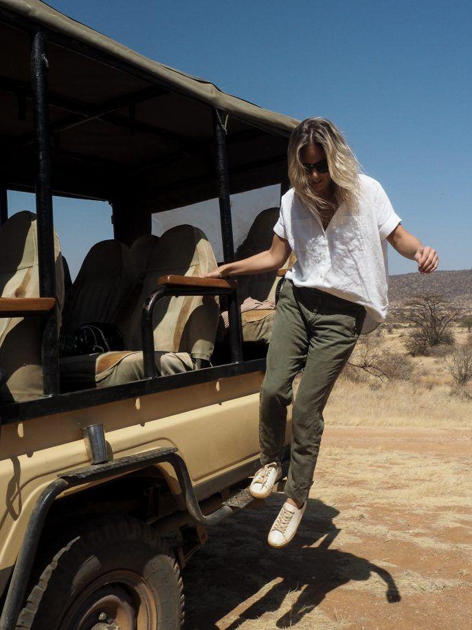 fashion-me-now-kenya-safari-travel-diary-48