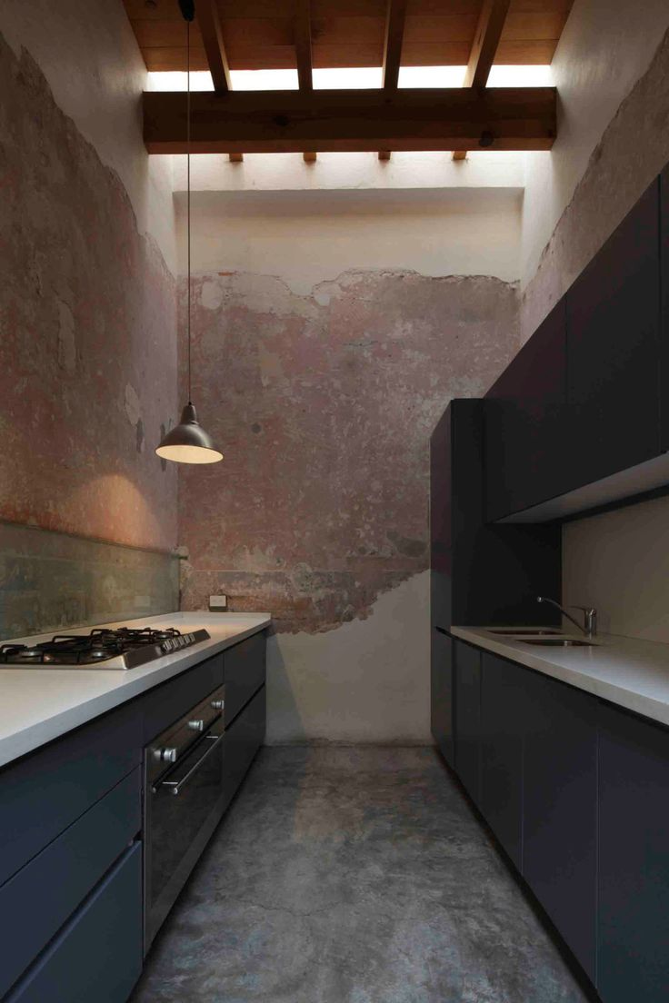 # Architecture In # Mexico   #Kitchens By Andrés Stebelski. Ph Onnis