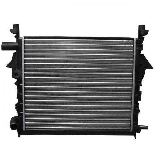 Auto Radiator, Car Radiator, Aluminum Radiator For Renault Twingo 1.1I '97- LS-RD-63856, Auto Radiator on en.OFweek.com