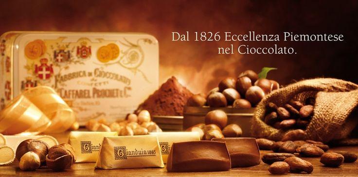 GIANDUIA 1865 CHOCOLATE SHOW AT ENOTECA ALESSI!  http://www.enotecaalessi.it/en/articoli/gianduia-1865-chocolate-show-at-enoteca-alessi
