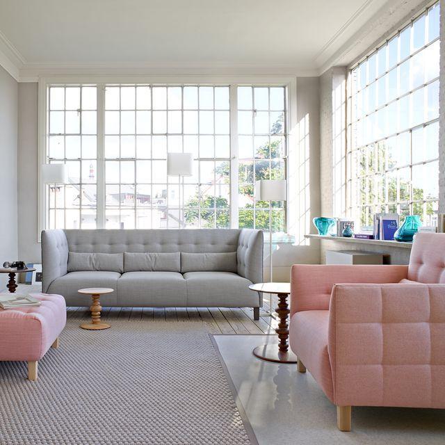 canap cinna mod le mcd moelleux et confortable disponible chez laclau cr ateurs idron. Black Bedroom Furniture Sets. Home Design Ideas