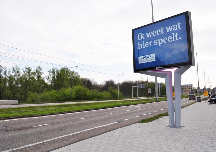 11 best superframe industrial design nl images on for Industrial design amsterdam