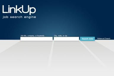 Everything You Need to Know About the LinkUp Job Search Engine