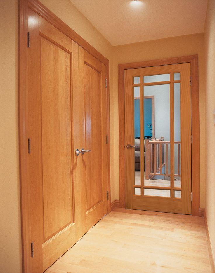 24 Best Interior Doors Images On Pinterest Barn Doors Home Ideas And Interior Doors