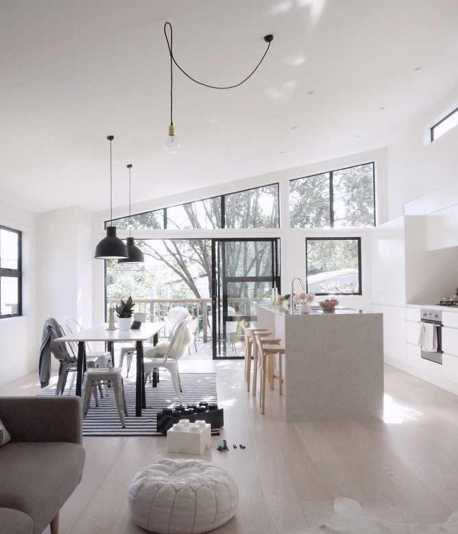 High Ceiling Decorating Ideas: Best 25+ High Ceiling Lighting Ideas On Pinterest