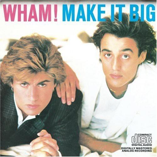 Wham!!
